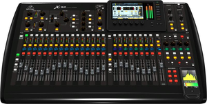 Behringer DIGITAL MIXER X32 + DIGITAL SNAKE S16