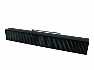 EUROLITE LED BAR-648 RGB 5MM (648/5)